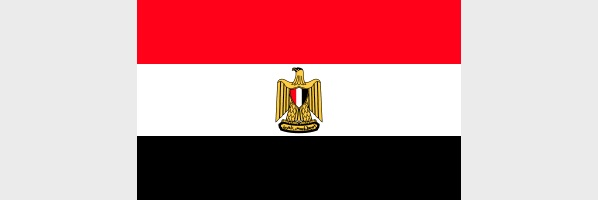 EGYPT: Religious freedom in Egypt? A counter-enquiry by Coptic Solidarity contradicts the official propaganda